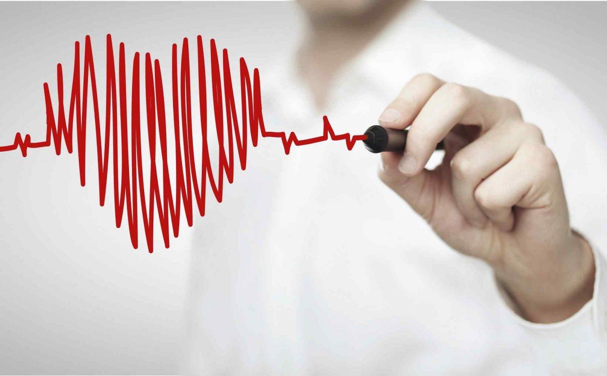 heart-health-1-1-1200x744.jpg